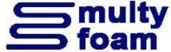 Multy Foam S.A